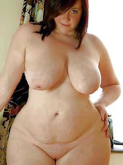 curvy nude ladies nudes tumblr