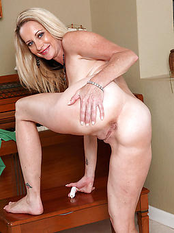 big contraband ladies strip