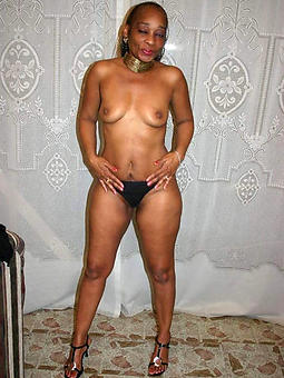 experienced black landed gentry amature sex pics
