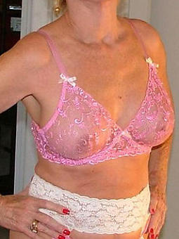 hot old lady lingerie porn tumblr