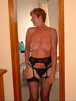 old young gentleman lingerie amature sex pics