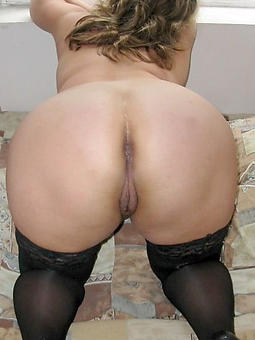 mature booty xxx porn tumblr