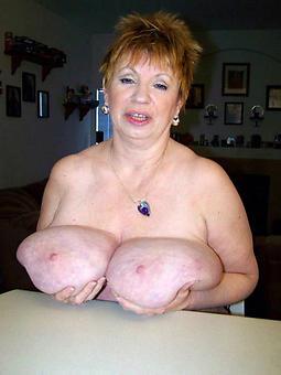 erotic mama saggy pair porn tumblr