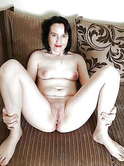 nude beautiful grown-up unlighted josh
