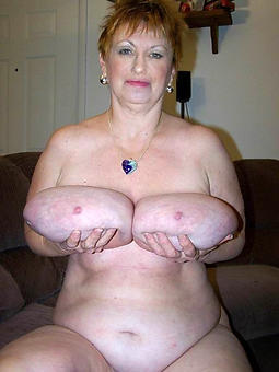 sexy full-grown squirearchy with big tits amature porn