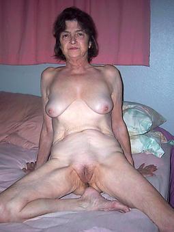 porn pictures of chap-fallen grandmas
