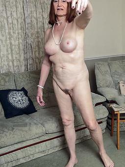 XXX older moms levelling