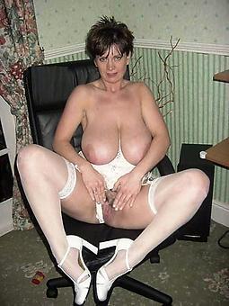 ladies snobbish heels truth or dare pics