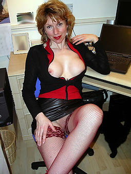 free hot mature ladies amature sex pics
