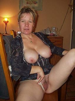 moms big nipples xxx pics