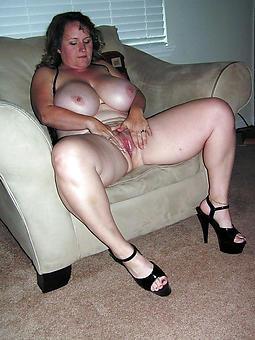 amature aristocracy legs exposed pictures
