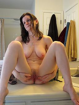 unclad upper classes limbs amature sexual relations pics