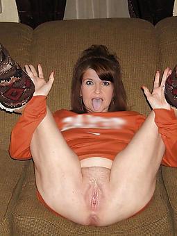 moms legs xxx pics
