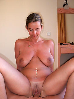 fuck hot mom galilee