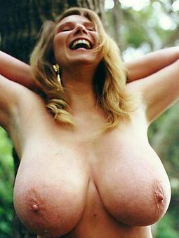 seductive super matured ladies pictures