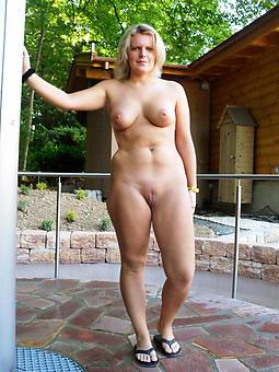 mature nude moms porn tumblr