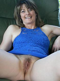 mature nude moms amature sex pics