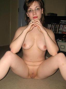 sexy mature milfs amature coitus pics