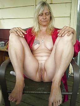 beautiful blonde aristocracy porn tumblr