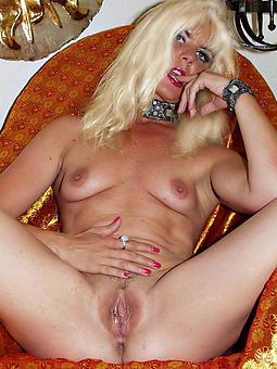 nice hot blonde mom porn pics