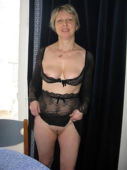 pretty sexy mom pics