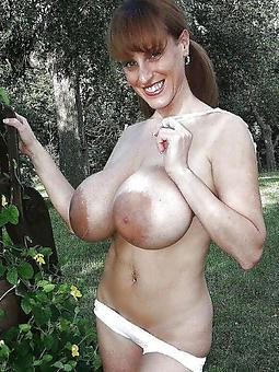 despondent nude upper classes tumblr
