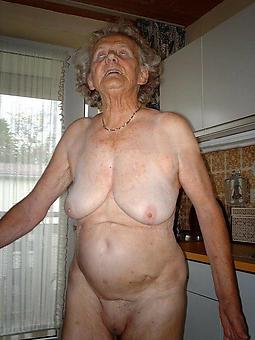 matur granny truth or stake pics
