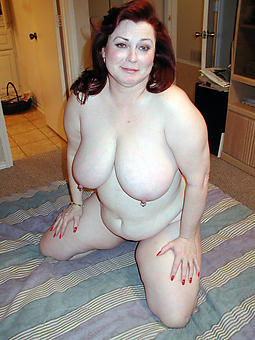 busty grown-up mom truth or episode pics