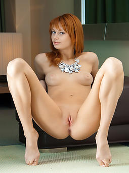 redhead moms nudes tumblr