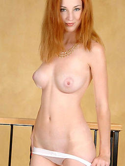 porn pictures be advisable for free nude redhead ladies