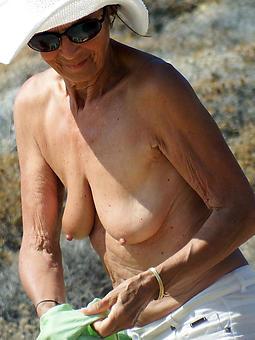 amature grandmother porn pics