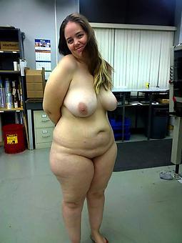 mature curvy battalion nudes tumblr