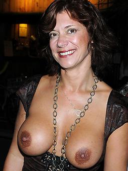 beautiful nude moms xxx pics
