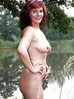 beautiful mature lady nudes tumblr