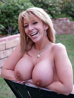 unconditional beautiful nude mature aristocracy