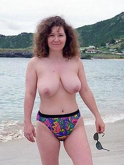 beautiful stark naked full-grown ladies amature sex pics