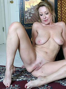 spectacular lady amature porn