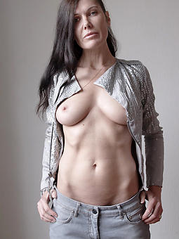 free pictures of beautiful lady
