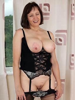 mature sexy ladies free porn pics