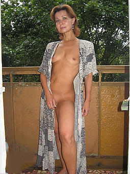 porn pictures of naked moms peripheral exhausted