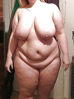 fat tit mature undeniably or dare pics