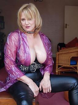 hot beautiful moms porn tumblr