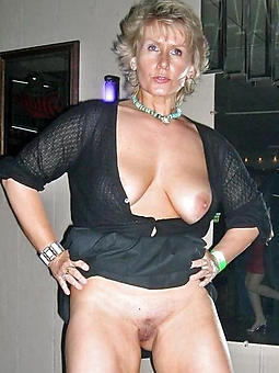 housewives maw free porn pics