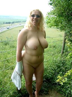 amature busty mom porn