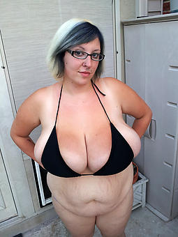 big busty moms truth or episode pics