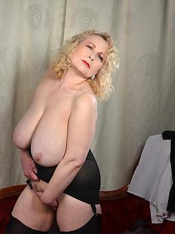 doyen busty ladies amature porn