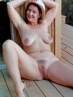 pretty mom porn hot porn pics