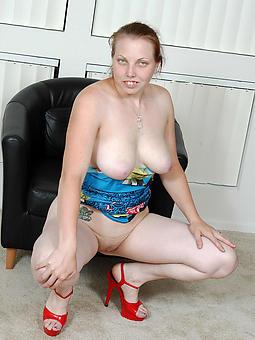 ladies presumptuous heels truth or punt pics