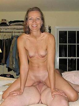 porn pictures be proper of adult lassie sex