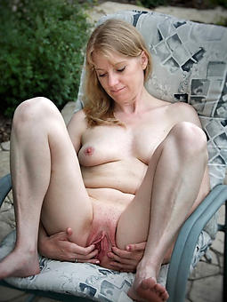 mature sexy feet xxx pics